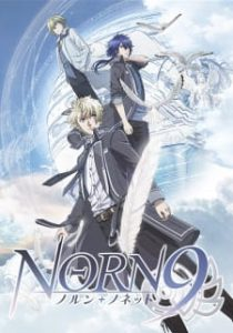 Norn9 Norn+Nonet ซับไทย