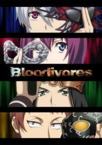 Bloodivores ซับไทย