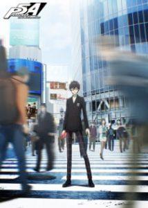 Persona 5 the Animation ซับไทย